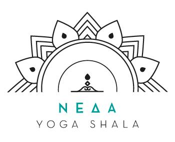 Neδa Yoga Shala